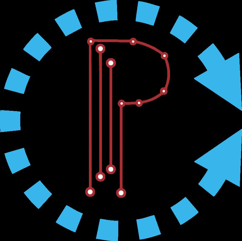 Projek-Cerdas.com