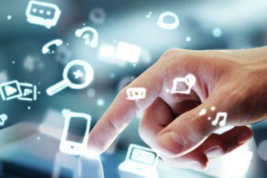 Bisnis-Berbasis-Digital