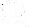 reserach logo